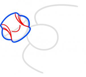 Как рисовать оргазм фото 530-433